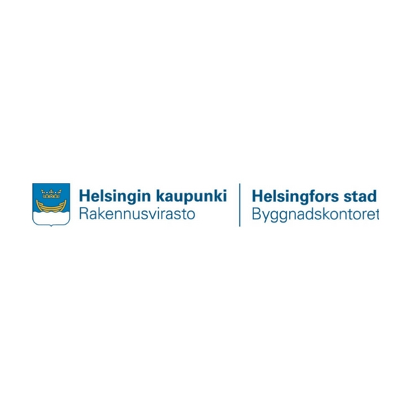 Helsingin kaupunki, Rakennusvirasto