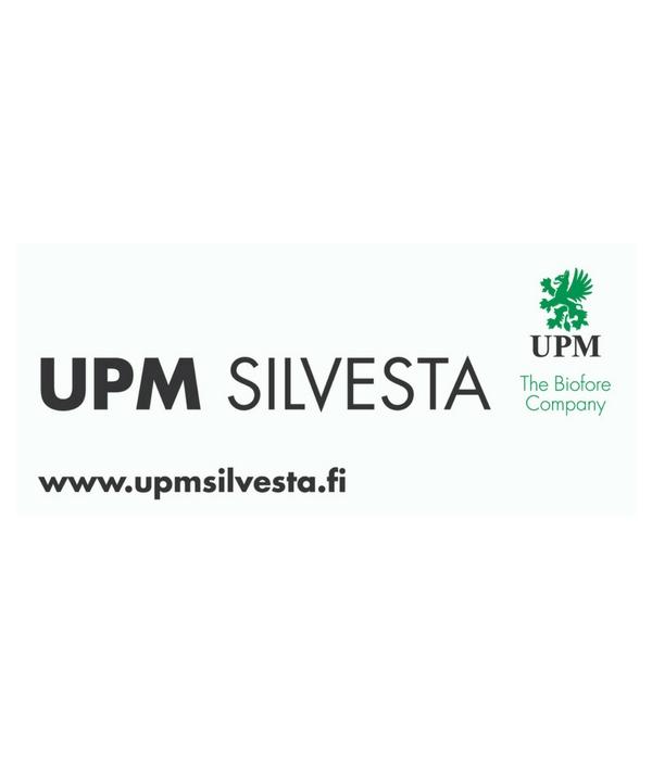 UPM Silvesta Oy