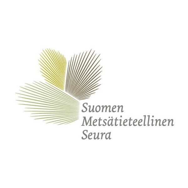 Suomen Metsätieteellinen Seura ry